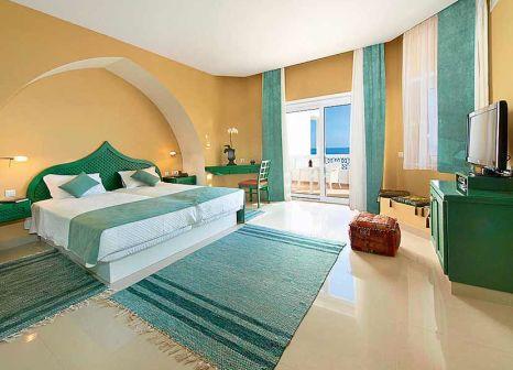 Hotelzimmer im Villa Esmeralda günstig bei weg.de