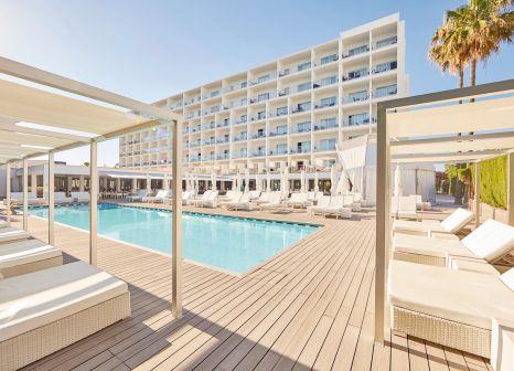 Hotel Astoria Playa in Mallorca - Bild von DERTOUR