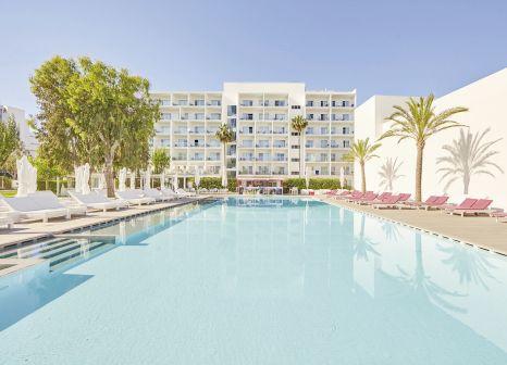 Hotel Astoria Playa 34 Bewertungen - Bild von DERTOUR