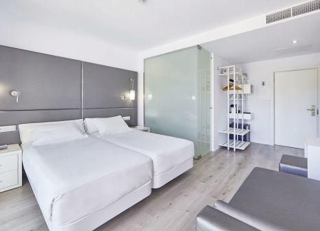 Hotelzimmer im Hotel Astoria Playa günstig bei weg.de