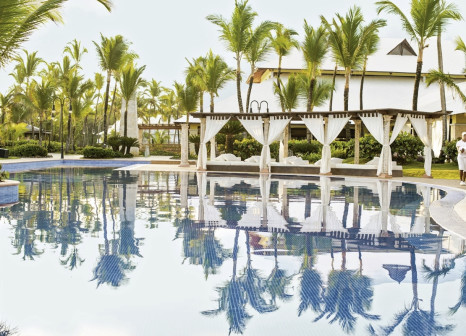 Hotel Excellence Punta Cana 3 Bewertungen - Bild von DERTOUR