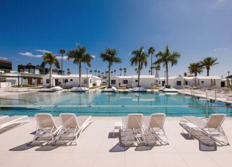 Hotel Club Maspalomas Suites & Spa 9 Bewertungen - Bild von DERTOUR