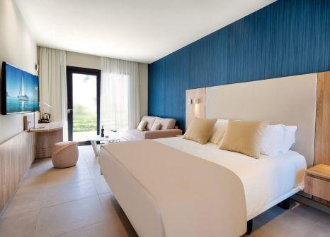 Hotelzimmer im Club Maspalomas Suites & Spa günstig bei weg.de