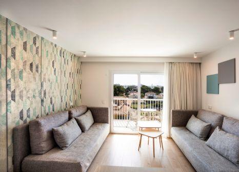 Hotel Leman 141 Bewertungen - Bild von DERTOUR