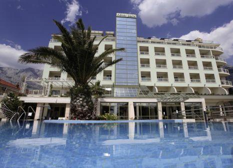 Hotel Park 8 Bewertungen - Bild von DERTOUR