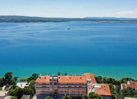 Hotel Mediteran 9 Bewertungen - Bild von DERTOUR