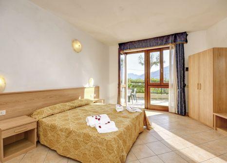 Hotelzimmer im Residence Oasi günstig bei weg.de