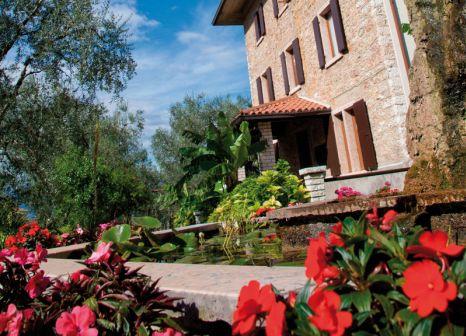 Hotel Garni San Carlo günstig bei weg.de buchen - Bild von DERTOUR