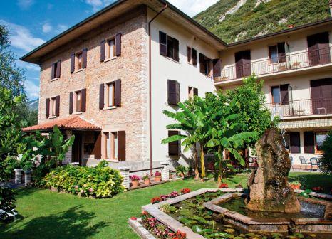 Hotel Garni San Carlo in Oberitalienische Seen & Gardasee - Bild von DERTOUR