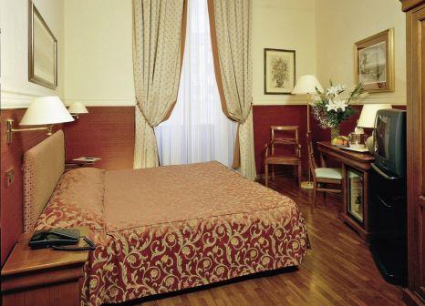 Hotelzimmer mit Internetzugang im Cosmopolita