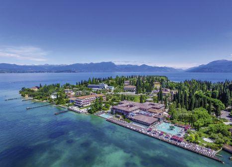Grand Hotel Terme günstig bei weg.de buchen - Bild von DERTOUR