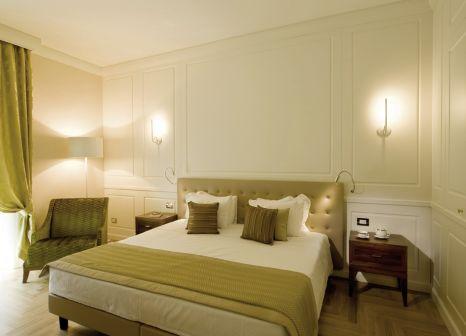 Hotelzimmer im Grand Hotel Terme günstig bei weg.de