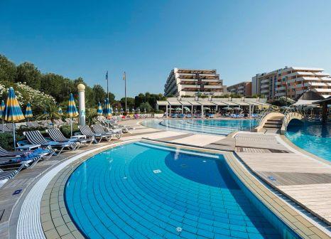 Savoy Beach Hotel & Thermal Spa 22 Bewertungen - Bild von DERTOUR