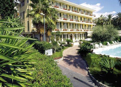 Hotel Paradiso in Italienische Riviera - Bild von DERTOUR