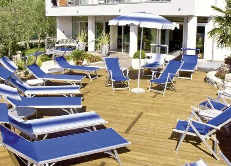 Hotel Campagnola in Oberitalienische Seen & Gardasee - Bild von DERTOUR