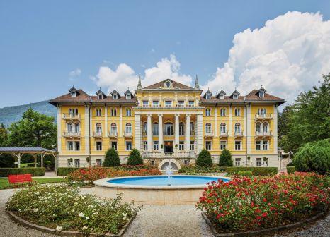 Grand Hotel Imperial 22 Bewertungen - Bild von DERTOUR