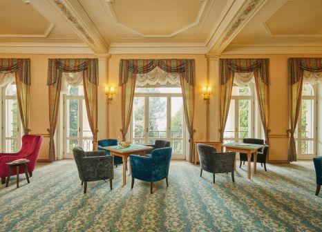 Hotelzimmer im Grand Hotel Imperial günstig bei weg.de