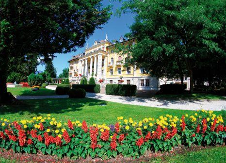 Grand Hotel Imperial in Trentino-Südtirol - Bild von DERTOUR