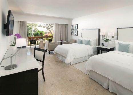Hotelzimmer im Casa de Campo Resort & Villas günstig bei weg.de