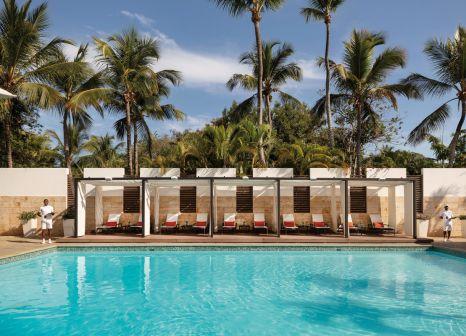 Hotel Casa de Campo Resort & Villas in Südküste - Bild von DERTOUR