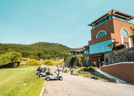 Hotel Penha Longa Spa & Golf Resort in Region Lissabon und Setúbal - Bild von DERTOUR