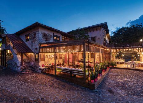 Hotel Casa de Campo Resort & Villas günstig bei weg.de buchen - Bild von DERTOUR