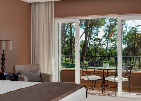 Hotelzimmer im Penha Longa Spa & Golf Resort günstig bei weg.de