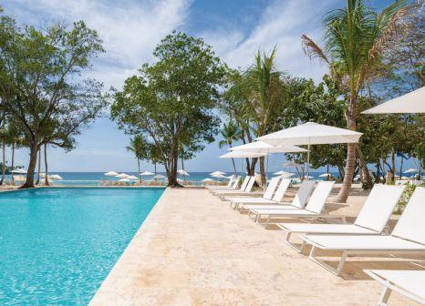 Hotel Casa de Campo Resort & Villas 1 Bewertungen - Bild von DERTOUR