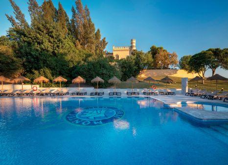 Hotel Barceló Montecastillo Golf 3 Bewertungen - Bild von DERTOUR