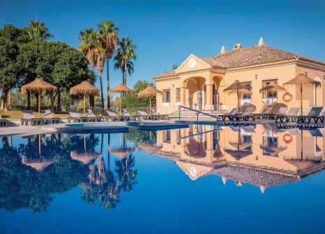 Hotel Barceló Montecastillo Golf in Costa de la Luz - Bild von DERTOUR