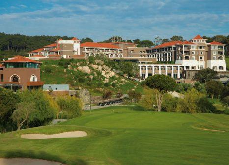 Hotel Penha Longa Spa & Golf Resort günstig bei weg.de buchen - Bild von DERTOUR