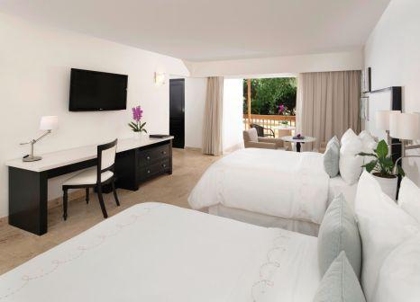 Hotelzimmer mit Yoga im Casa de Campo Resort & Villas