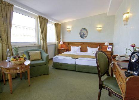 Hotel Am Luisenplatz Potsdam 2 Bewertungen - Bild von DERTOUR
