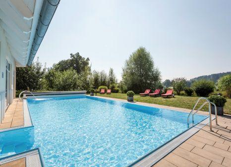 Best Western Plus Parkhotel Maximilian Ottobeuren in Allgäu - Bild von DERTOUR