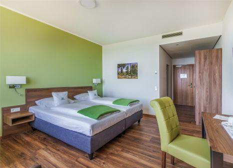 Parkhotel St. Leonhard in Bodensee & Umgebung - Bild von DERTOUR