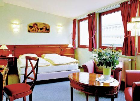 Hotel Am Luisenplatz Potsdam in Brandenburg - Bild von DERTOUR