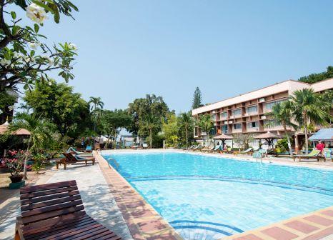 Basaya Beach Hotel & Resort günstig bei weg.de buchen - Bild von FTI Touristik