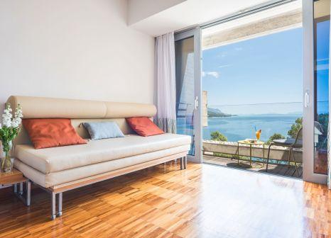 Bluesun Hotel Soline 48 Bewertungen - Bild von FTI Touristik