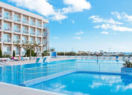 Hotel Sur Menorca 18 Bewertungen - Bild von FTI Touristik