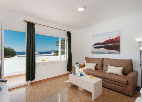 Hotel Rocas Blancas 10 Bewertungen - Bild von FTI Touristik