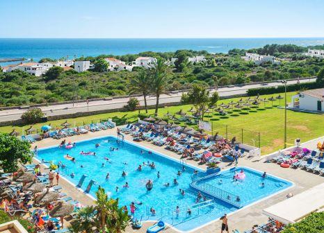 Hotel Sur Menorca in Menorca - Bild von FTI Touristik
