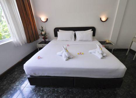 Basaya Beach Hotel & Resort 3 Bewertungen - Bild von FTI Touristik