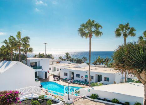 Hotel Rocas Blancas günstig bei weg.de buchen - Bild von FTI Touristik
