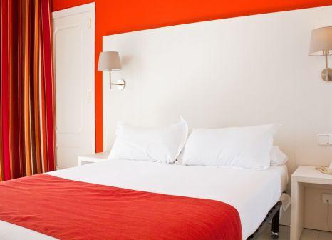 Hotelzimmer im Sur Menorca günstig bei weg.de