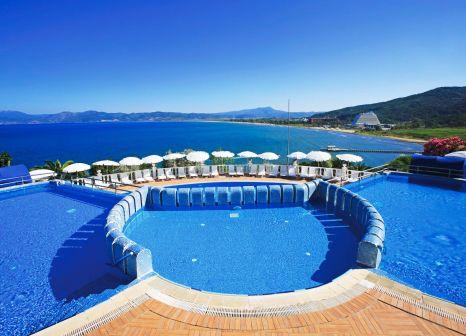 Hotel Labranda Ephesus Princess 800 Bewertungen - Bild von FTI Touristik