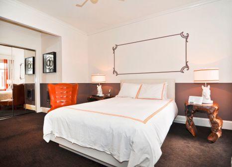 Hotel Vertigo 1 Bewertungen - Bild von FTI Touristik