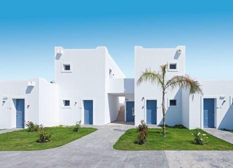 Aeolos Beach Hotel 217 Bewertungen - Bild von FTI Touristik