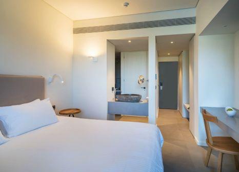 Hotelzimmer im TUI BLUE Caravel günstig bei weg.de