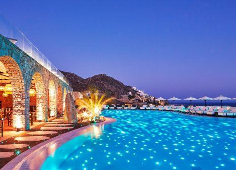 Hotel Myconian Royal in Mykonos - Bild von FTI Touristik