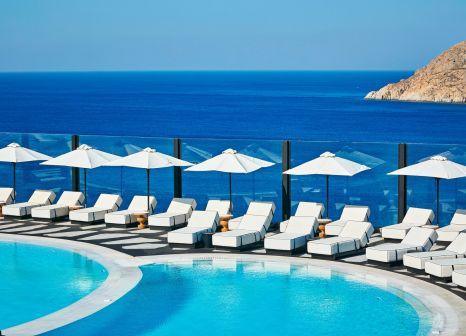 Hotel Myconian Royal günstig bei weg.de buchen - Bild von FTI Touristik